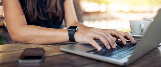 iot devices to manage employee productivity