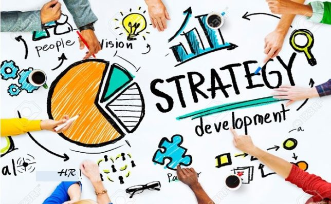 hr-strategy-development-concept