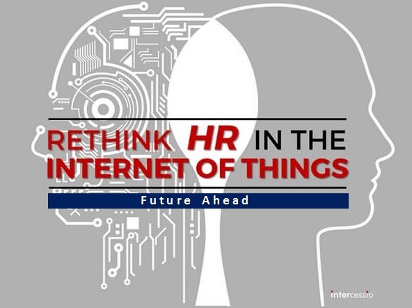 IoT in HR