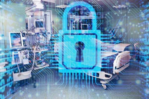 MD Hijacking, Fiction or Reality, Medical Device Security