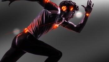 IBM Watson IoT - IoT Sport Player Performance